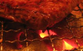 ステーキ&ハンバーグ詰め合わせ