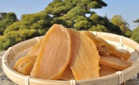 グッズで応援コース【オリジナルステッカー&干し芋が好きな方におすすめ】
