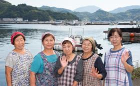 <がんばれ!はるちゃん天ぷら>応援コース 5,000円