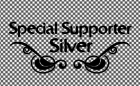 Suppecial supporter Silver