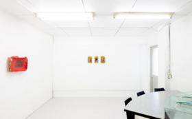 Bコース④:FINCH ARTS関連作家による限定アートワーク