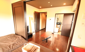 札幌宿泊+食事方法をアドバイス