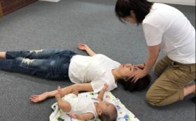 「リマリおやこスクール」全力応援コース!