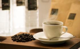【7000円相当】お水とコーヒーセット