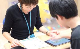 【Readyfor限定価格】プログラミング教育プログラム導入費、月額費用の初年度割引提供