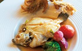 【内海に来れる方向け】内海の美味しいランチと海苔ギフトコース