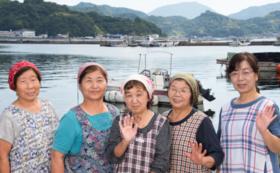 <がんばれ!はるちゃん天ぷら>応援コース 10,000円