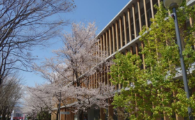<限定30名>信州大学70th記念コースター+シンポジウム報告書