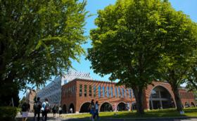 茨城大学図書館応援コース