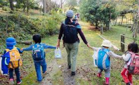 <10000円>森わら応援コース+書籍『お母ちゃん革命』