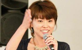 J.株式会社ルカコ代表 仙田 忍社長の講演+リターンC