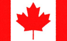 <カナダのお土産>メープルシロップとメイプルクッキー