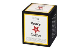 【ドリップバッグコーヒーで応援コースB】