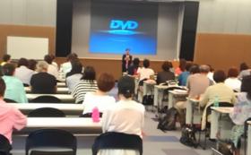 8, 〜学ぶ!〜千葉・大阪の両方のイベント動画の限定観覧【イベントに来られない方向け】