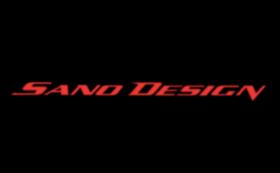 【SD-1・2の量産を応援!】SANO DESIGN オリジナルTシャツ