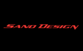 【SANO DESIGN サポーターコース】ホームページにお名前記載+試乗会でカメラマンによる写真撮影