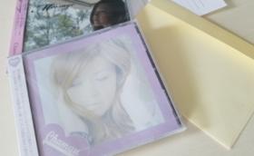 過去に発売したCDセット