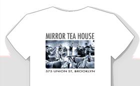 【MIRROR tea house】 アーティスト(音楽)コース