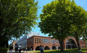 茨城大学図書館全力応援コース