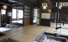 【Readyfor限定】旧館貸切2泊3日満喫プラン!【最大20名様宿泊可能】
