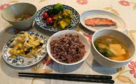 鎌倉で民泊体験コース