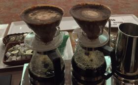 【飲食店様向け】お得!業務用、事業所向けオフィスコーヒー用スペシャルブレンドコーヒー