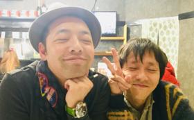 「iDECHS」山田章太 全力応援コース!