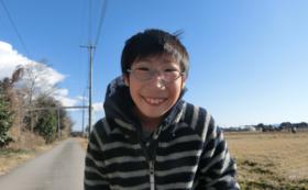 プロジェクト応援コース【3万】