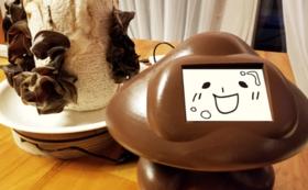 【育てる】キクラゲ栽培お助けツールA