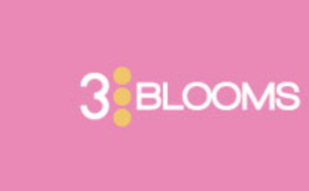 3BLOOMSメンバーズコース