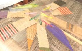 【参加できない方向け】掛川の特産品で作ったグッズをお届け!
