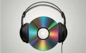 【全力応援】法要Remix音源(商用利用不可)コース
