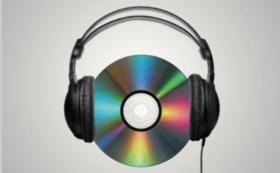 【全力応援】法要Remix音源(商用利用可)コース