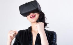 【バーチャル法要体験】VR ゴーグルとVRコンテンツ URLの送付コース