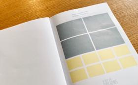 【企業・団体様向け】初年度商品カタログに社名掲載(先着8枠)