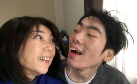 上前薫&健太 応援コース!