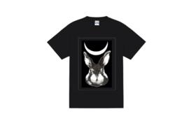 オモチヤ応援コース【3万円】オリジナルTシャツ付