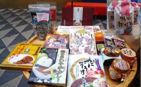 特A 鳥取県産「きぬむすめ」10kg×3回+新米10kg×1回 + 鳥取のご飯のお供詰合せ