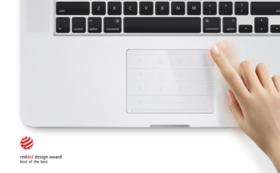 【Macbook Air 13インチ】 【Macbook Pro 13インチ 2015以前retina】 【Macboo