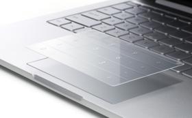 【surface laptop】