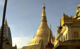 ミャンマーの若者達の未来に期待!【支援者お名前掲載(中)】