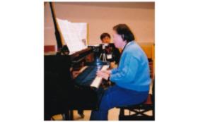 【ピアノパラ演奏会サポーター】ぜひ演奏会に来てください③