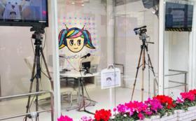 【スポンサー向け】渋谷クロスFMでCM企画