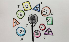 【クラウドファンディング限定!】10人で支援してレコーディング見学・体験!
