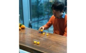 【柑橘ソムリエ ゴールドサポーター】あなたはもうほとんど柑橘ソムリエ!