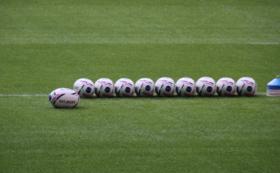 【個人向け】記念ラグビーボールプラン