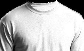 【個人向け】記念Tシャツプラン
