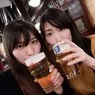 赤塚 友子