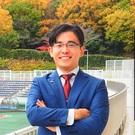 一般社団法人町田青年会議所