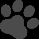 ユナイテッド横浜WANCOTT動物病院(仮称)
